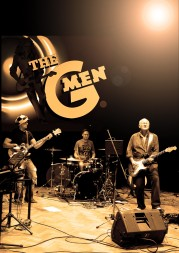G-Men 2016 Poster Pic 8Y6A9287 email A4 SIZED SEPIA 5_
